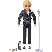 Teen Beach Movie Musical Doll - Brady