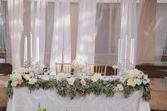 Sweetheart Table 073_LeannePedersenPhotographers_CorrineDave-597
