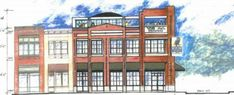 The Marietta City Council has approved a new brewery in Downtown Marietta. Wise Owl Brewingwill be builtwherethe two-story Cuthbertson Building(originally built in 1917 as the Farmers & Merchant Bank) was located on the corner of North Park Square and Root Street. City Councilman and property owner Philip Goldstein razed the building years ago with the …