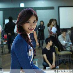 Look at her eyes and then go back to stream!! #ROADTO10M !!! Flighting Once --------------------------------- Cr to owner  #twice #nayeon #jeongyeon #momo #sana #jihyo #mina #dahyun #chaeyong #트와이스 #kpopf4f #kpopl4l #twicefff #kpopfff #kpoplfl #子瑜 #쯔위