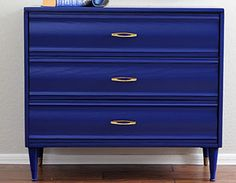benjamin moore admiral blue satin finish