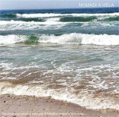 """""""Ignoro come intenda lei il mare, ma io lo vedo come un corpo infinito e potente che nonostante la sua capacità distruttiva, sopporta generosamente la debole e arrogante avventura umana."""" L. Sepulveda"""