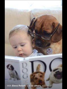 So sweet:)!