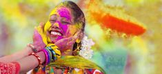 Don't let the Holi color to damage your beautiful skin and hair. Here are pre-Holi skin and hair care tips to remove your Holi colour from your skin and hair. Read more.