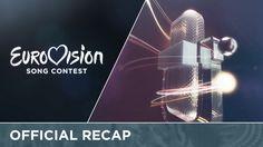 eurovision 2016 spain