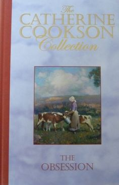 The Obsession (The Catherine Cookson Collection)