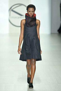 Caribbean Fashion Week Designers: Meiling http://photos.essence.com/galleries/caribbean-fashion-week-designers/?slide=498836 via @ShopMyJamaica.com