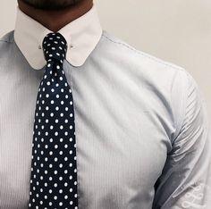 Simple, but elegant.