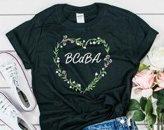 tee Doryti Smart Like My Mom Feminist Women Sweatshirt