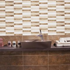 Here are some statement wall tiles to take you into the bank holiday - have a good break everyone #followfriday #GROUTtiles #tileaddiction #CreateTileStyle