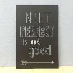 #workshop #chalkboard! Meer info op www.vanonzetafel.nl