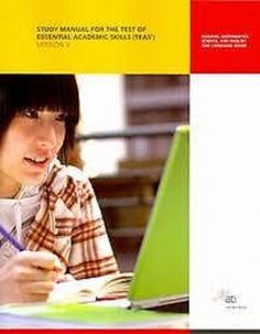 US $65.00 Brand New in Books, Textbooks, Education