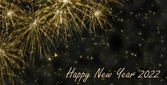 New Year Quotes Images, New Year Wishes Images, Happy New Year Pictures, Happy New Year Photo, Happy New Year Message, Quotes About New Year, Happy New Year Wishes, Happy New Year Greetings, Happy New Year 2019