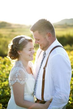 The Stone Cellar - Jolandi And Andre   Wedding Photographers Heidelberg   Devon Krige