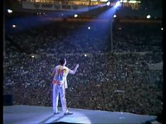 Love Of My Life (Live at Wembley 1986) [Queen]