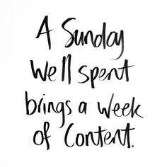 #sunday #lashextensions #mimosas #amazinglashstudio #monarchbeach #orangecounty