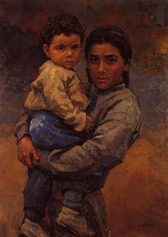 Painting, Art, Pintura, Art Background, Painting Art, Kunst, Paintings, Performing Arts, Painted Canvas