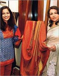 Google Image Result for http://static.dnaindia.com/images/cache/1092874.jpg