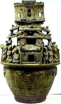Ancient China, Jin Dynasty