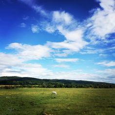 Postări pe Instagram de la Diana Petre • Iun 30, 2018 at 6:05 UTC Diana, Clouds, Mountains, Nature, Instagram Posts, Travel, Outdoor, Voyage, Outdoors