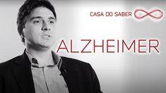 Alzheimer: a doença de uma sociedade | Fabiano Moulin