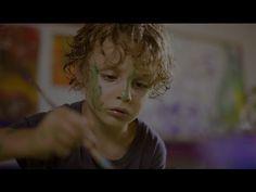 """""""5 octubre día mundial de los docentes"""" vídeo gracias a @Tiching"""