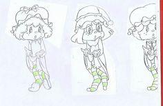 http://www.ebay.com/itm/Strawberry-Shortcake-Animated-Movie-1984-Original-Production-Pencil-Copy-BV222-/391322917353?hash=item5b1ca9d9e9:g:Z9cAAOSwlV9WS5xU