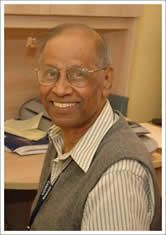 Dr Pai. Has been my oncologist at McMaster Hospital for 25 years. He is the most brilliant man I have ever known. I Love him!