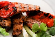 How To Cook Mahi Mahi On A Gas Grill | LIVESTRONG.COM