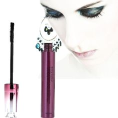 I believe that every women want to be more beautiful and sexy! we have a big chance now. This #ThickMascara provides bold, intense color to emphasize the eye. http://www.tomtop.cc/2UNFJr