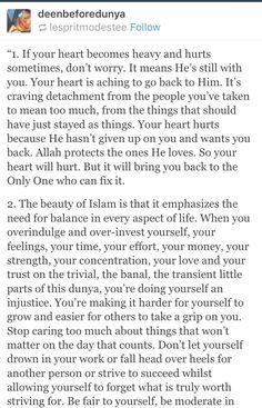 Allah Quotes, Muslim Quotes, Prayer Quotes, Quran Quotes, Faith Quotes, Arabic Quotes, Life Quotes, Islamic Inspirational Quotes, Islamic Quotes