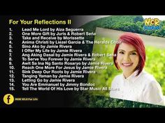 Prayer Time and Reflections II Praise Songs, Praise God, Celebrity Smiles, Prayer Times, Tell The World, Christian Songs, Inspirational Quotes About Love, Love Stars, Gospel Music