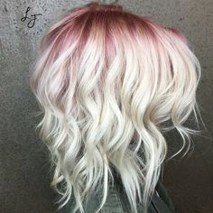 See this Instagram photo by @behindthechair_com • 4,893 likes
