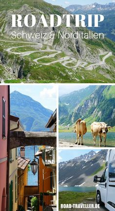 Switzerland Roadtrip: From bends, cows and sparkling mountain lakes Our road trip through Switzerlan Backyard Camping, Tent Camping, Camping Items, Camping Hacks, Roadtrip Europa, Uk Campsites, Camping Europe, Reisen In Europa, Festival Camping
