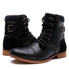 GW Mens 16491 Winter Boot 7M GLOBALWIN https://www.amazon.com/dp/B01L7S78SU/ref=cm_sw_r_pi_dp_x_-WfAybAWDK0R7