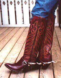 Mens Heeled Boots, High Heel Cowboy Boots, Custom Cowboy Boots, High Boots, Cowboy Spurs, Cowboy Gear, Cowboy Western, Western Boots, Long Boots
