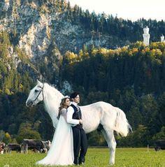 Jay Chou wedding