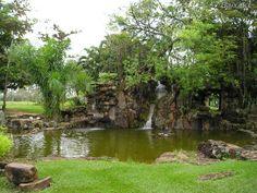 Caldas Novas, Goiás