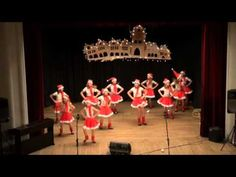H. Zagorová: Zima zima - YouTube Christmas Dance, Education, Youtube, Kids, Crafts, Choirs, Books, Creative Christmas Trees, Preschools