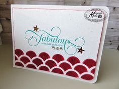 Stampin Utopia Bestel Stampin' Up! Hier: One in a million, mask from Hooray it's your day Kit