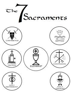 confirmation clip art and catholic on pinterest. Black Bedroom Furniture Sets. Home Design Ideas