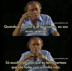 Charles Bukowski, Father, Memes, Fictional Characters, Wisdom Quotes, Qoutes Of Love, Film Quotes, In Love, Quotes Motivation