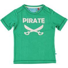Bor*z pirate