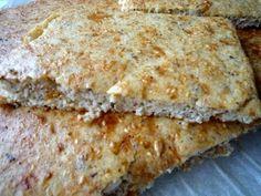 Lasagna, Bread, Ethnic Recipes, Food, Brot, Essen, Baking, Meals, Breads