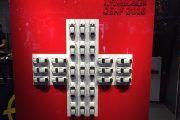 En Suisse, on distingue 4 niveaux de formation pour les médecins qualifiés en médecine du trafic