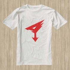 Gatchaman Crowds 01W #GatchamanCrowds #Anime #Tshirt