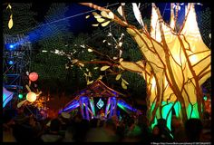 Fusion Festival 2013 | Flickr - Photo Sharing!