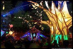 Fusion Festival 2013 | Flickr - Photo Sharing!