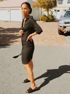 START THE YEAR OFF WELL Esquire, Personal Style, Wellness, Skirts, Fashion Trends, Image, Skirt, Skirt Outfits