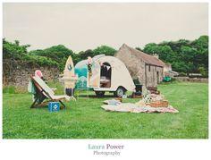 1950s inspired photo shoot www.bygonebetty.co.uk